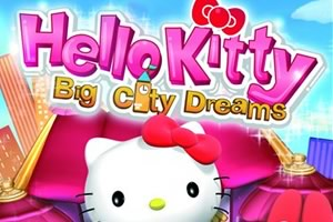 hellokitty-Big-City-Dreams